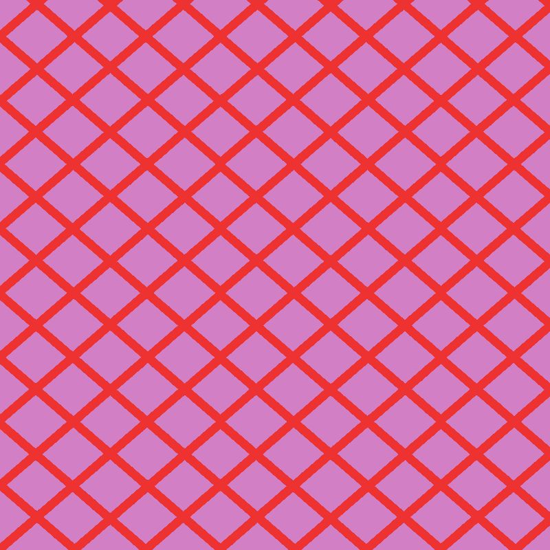 Bright Geometric Lattice