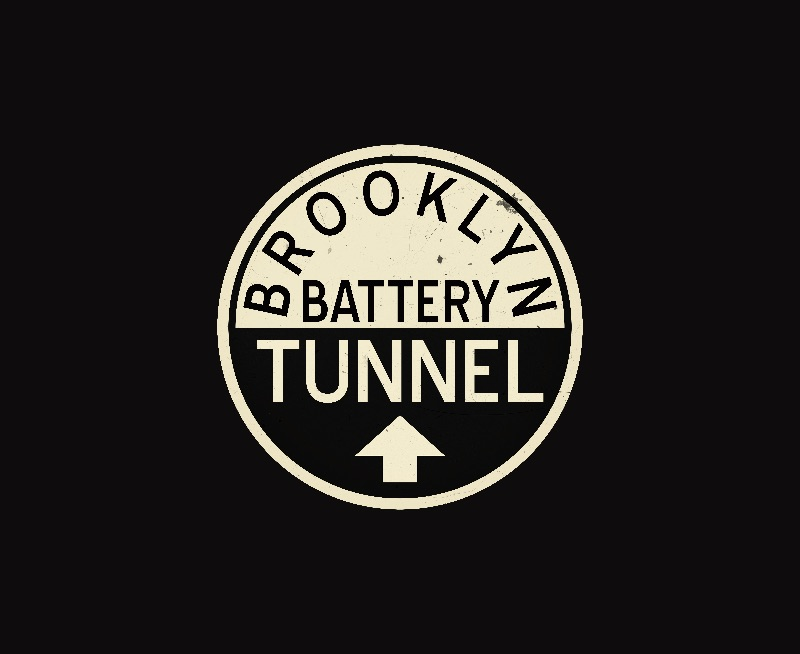 Battery Tunel NYC