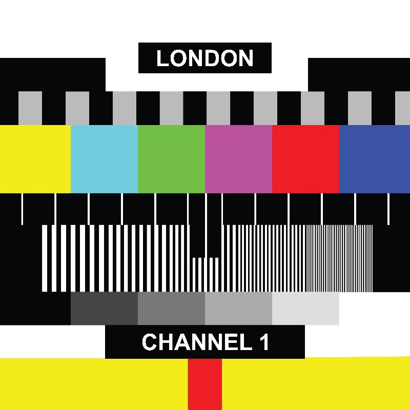 London TV Channel 1