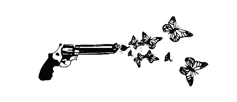 Shoot for love