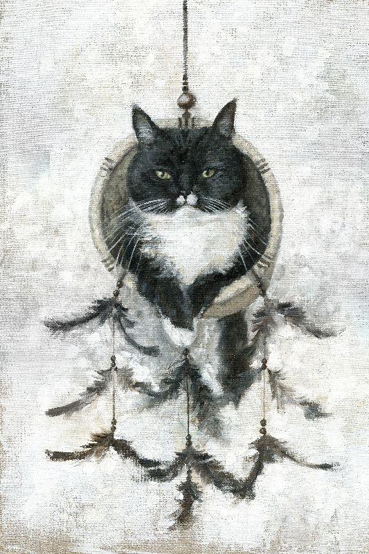 Catcatcher