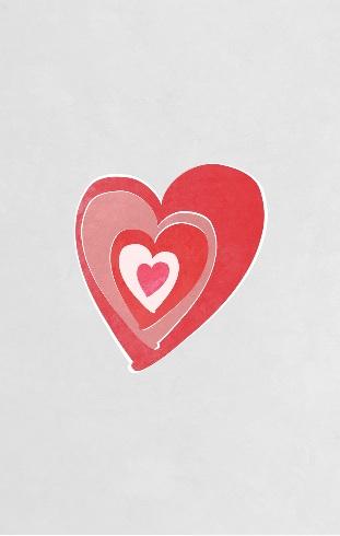 Hearts in Hearts