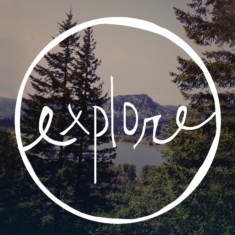 Explore Oregon