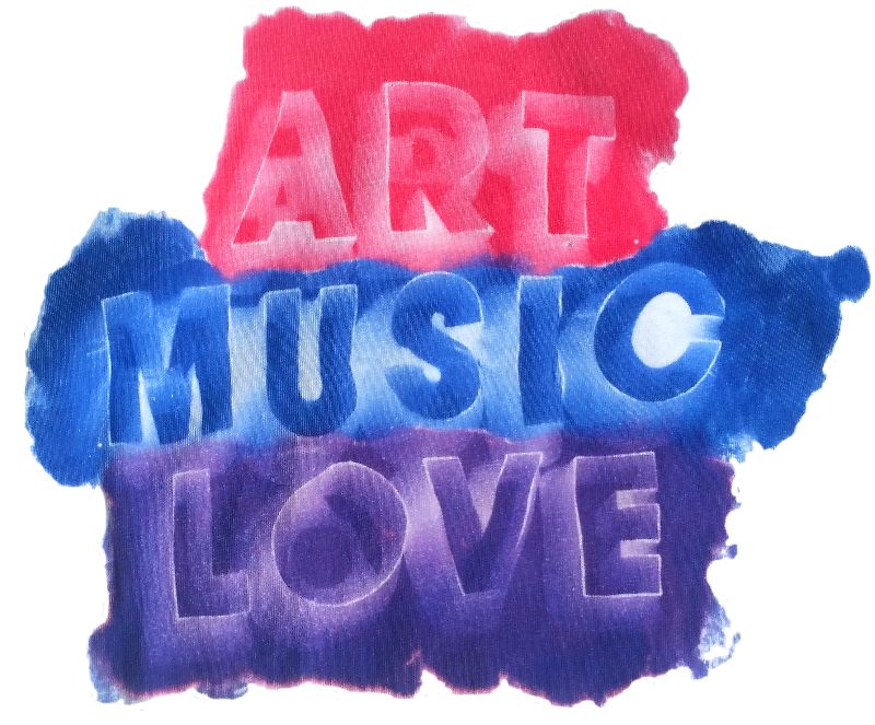 ArtMusicLove