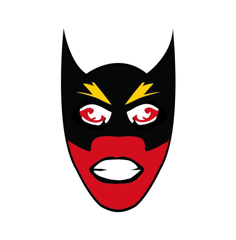 Lucha libre BAT