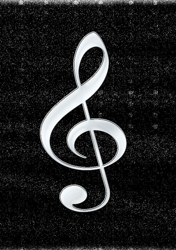 Just Treble