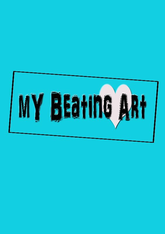 My Beating Art