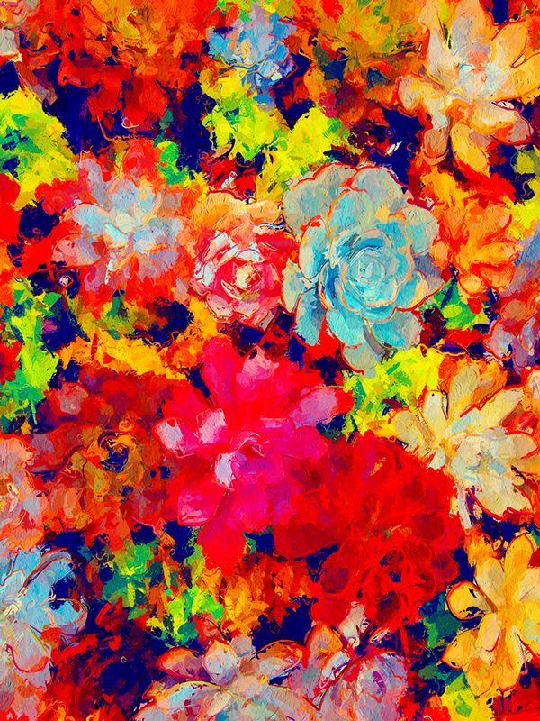 Emaline Floral