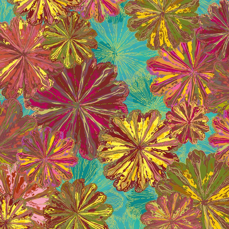 Poppytops