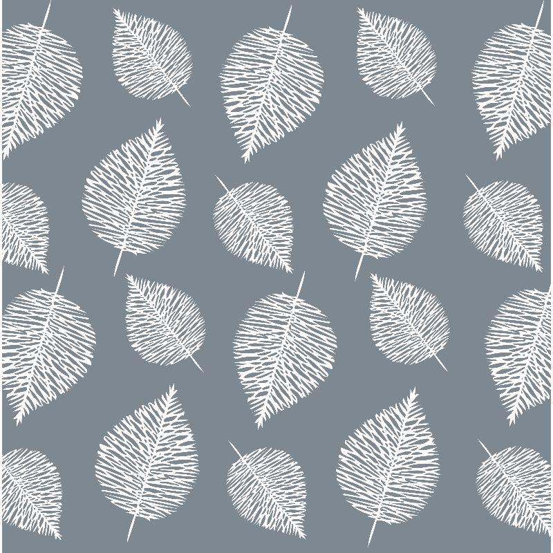 Leafy Grey