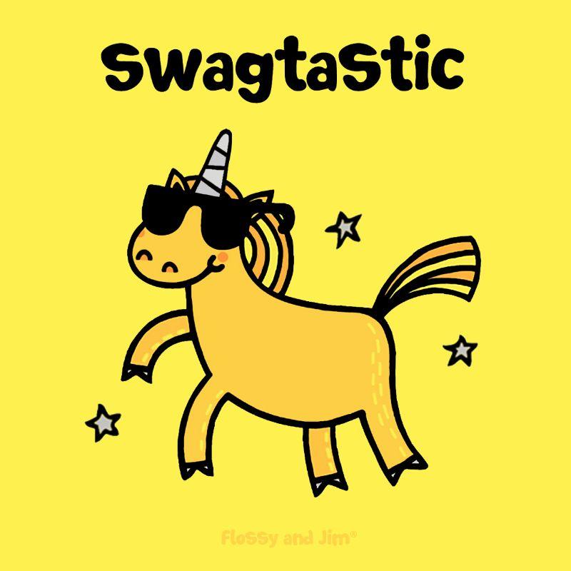 Swagtastic