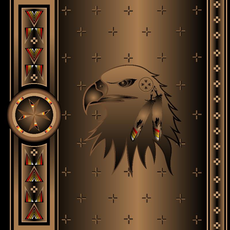 Eagle Nation