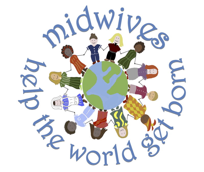 Global Midwives