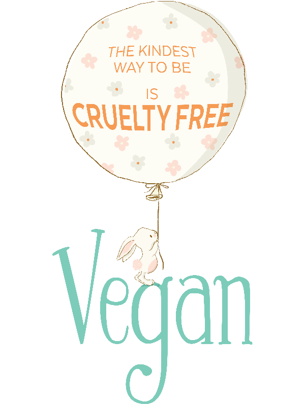 Cruelty Free is Kindest