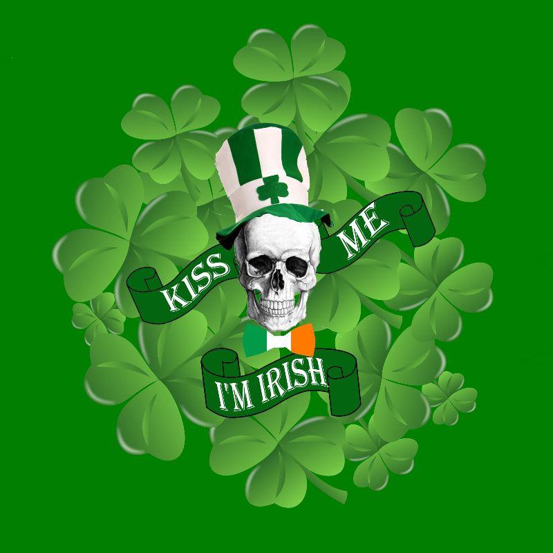 Funny Irish St Patricks