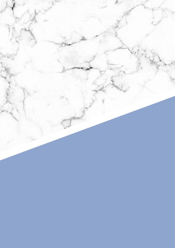 White Marble Serenity