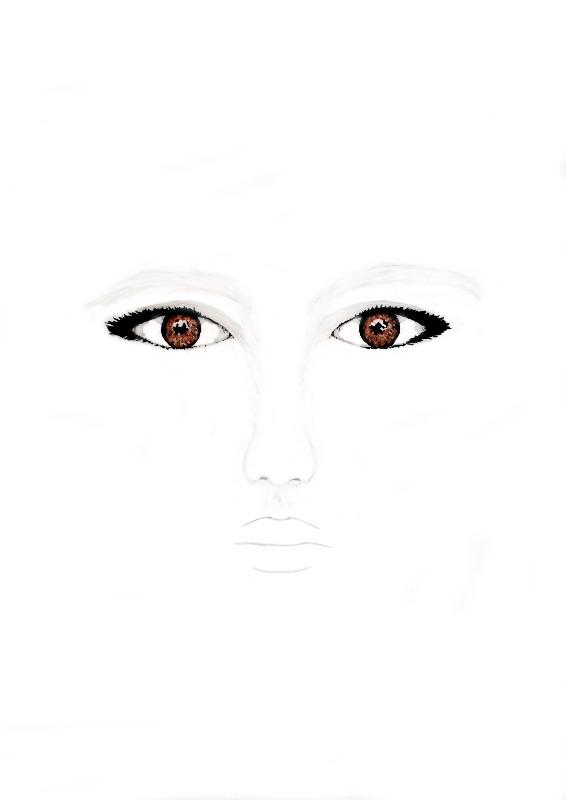 Aggies Eyes