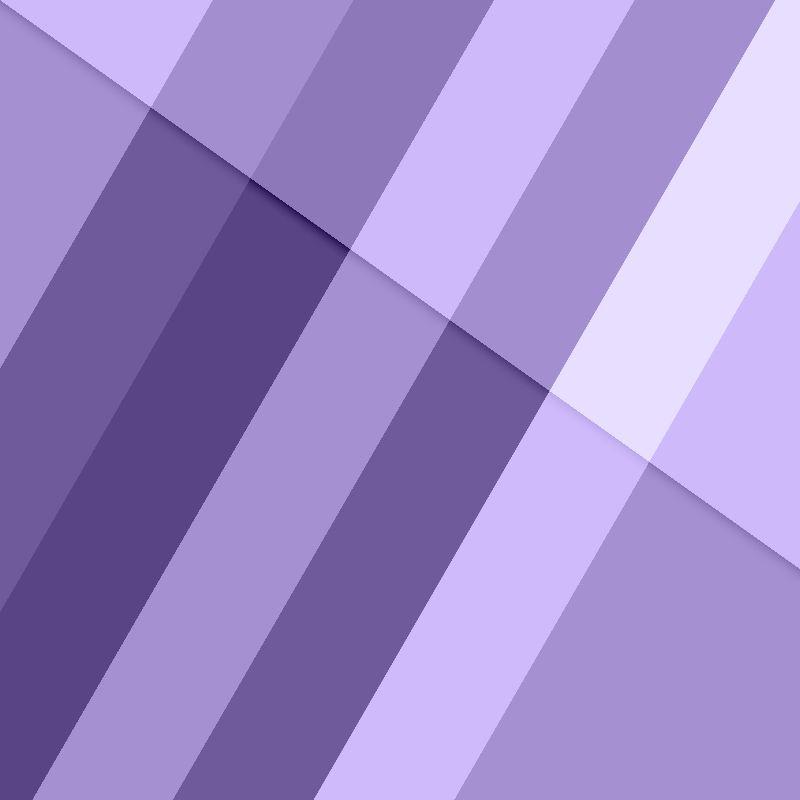 Ultra violet geometric