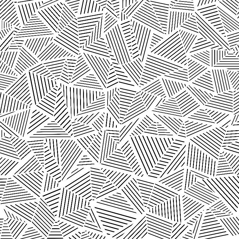 Ab Linear W