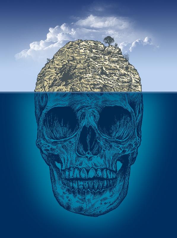 Death Island