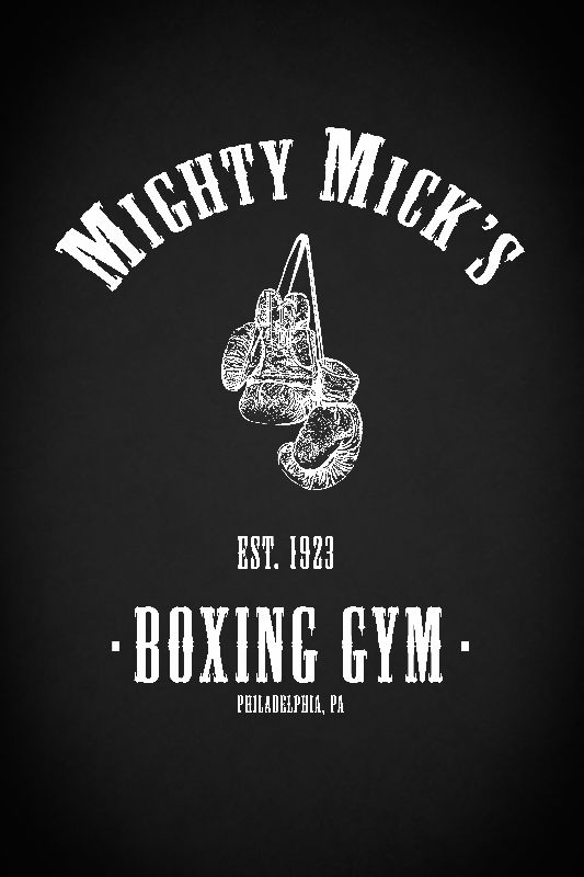 Mighty Micks Boxing Gym
