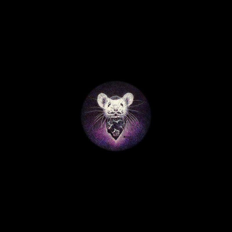 Felix the Mouse