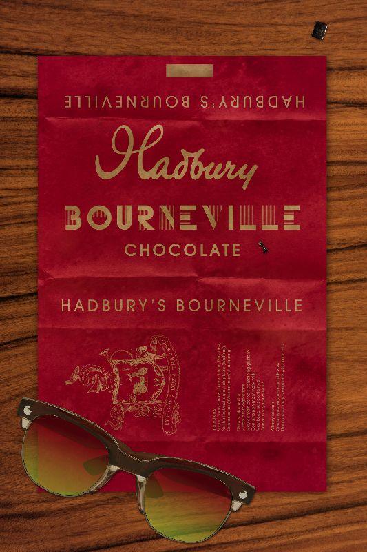 Hadbury Bourneville