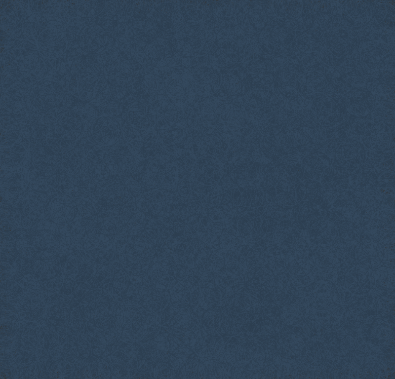 Blue Circle Texture 1