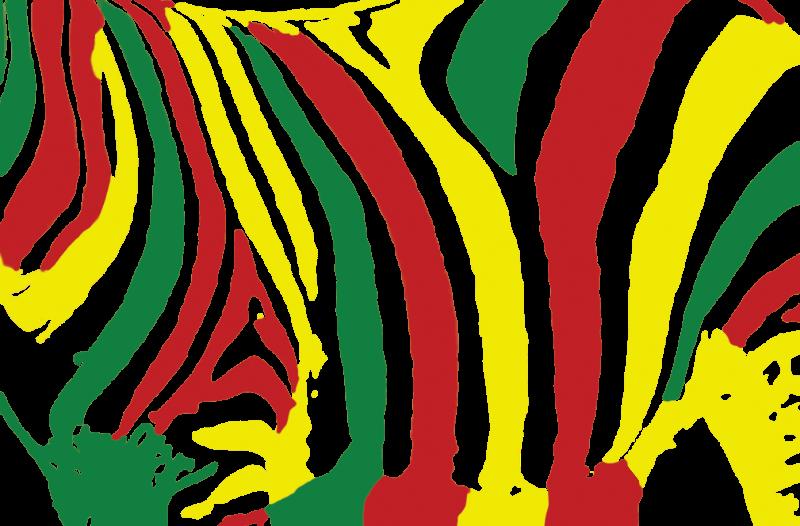 ZebraEsque