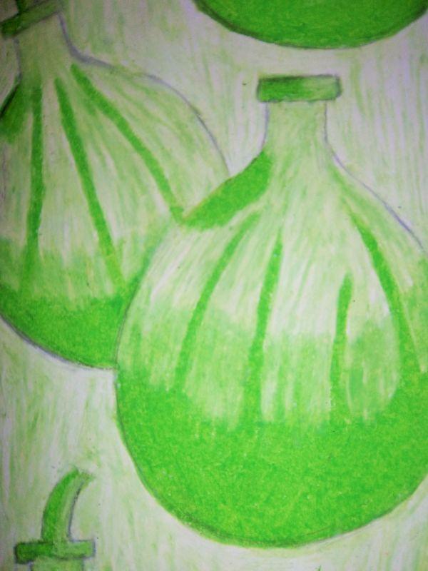Reto passionfruit