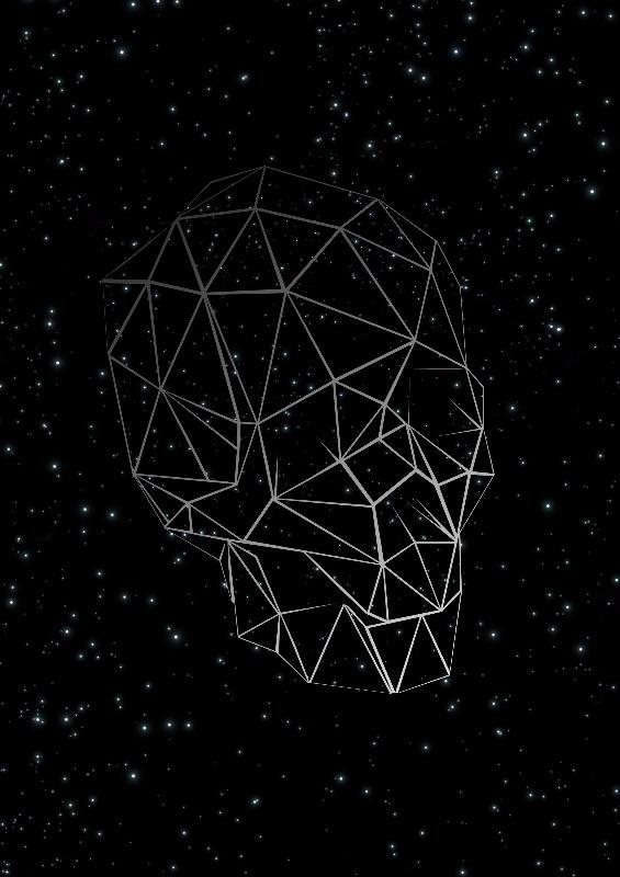 Skull Constelation