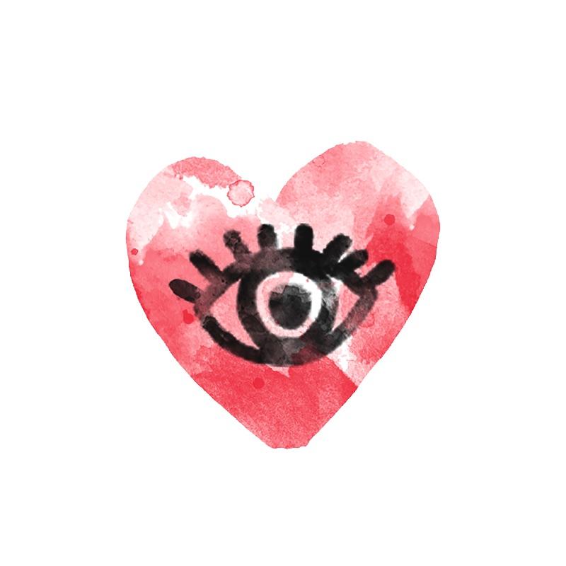clear eyes full hearts