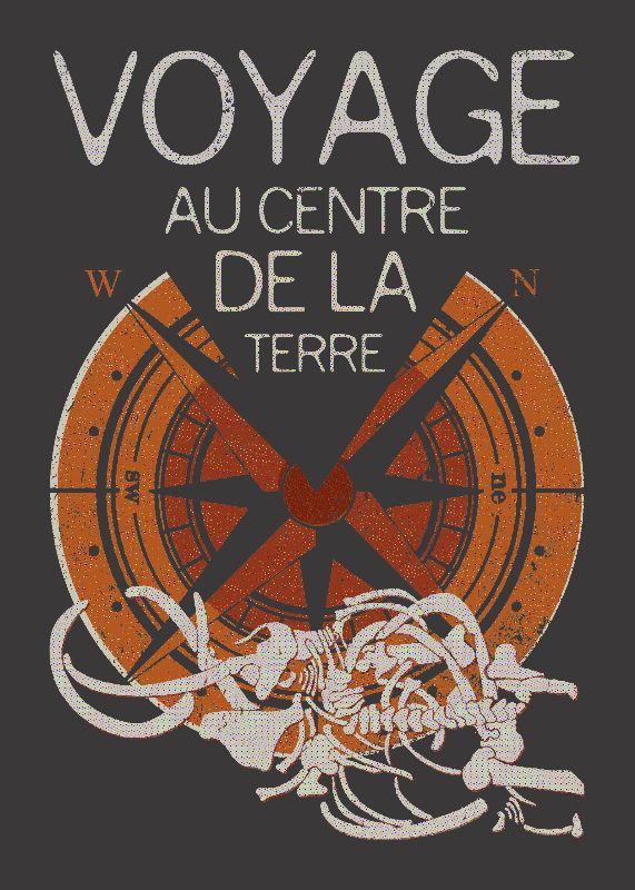Books Jules Verne