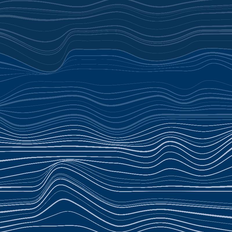 Blue Ocean Lines
