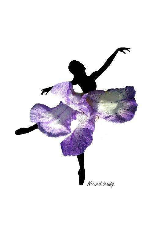 Iris Dancer