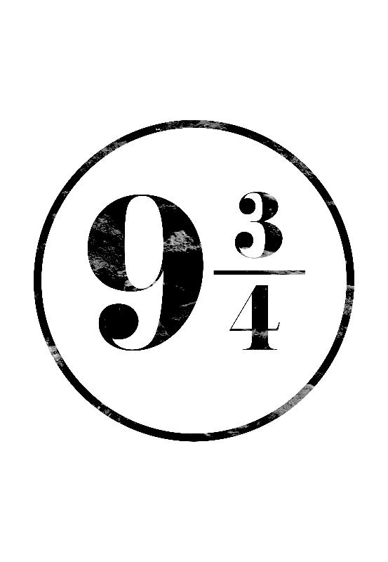 9  34 Bricked