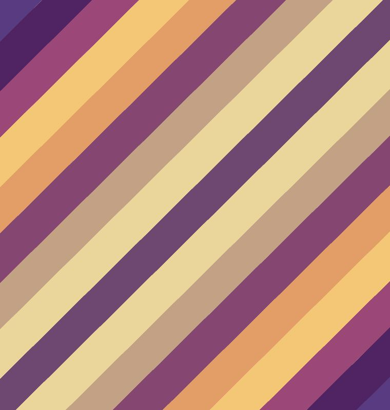 Colorful Lines