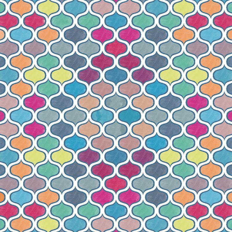 Lovely Pattern III