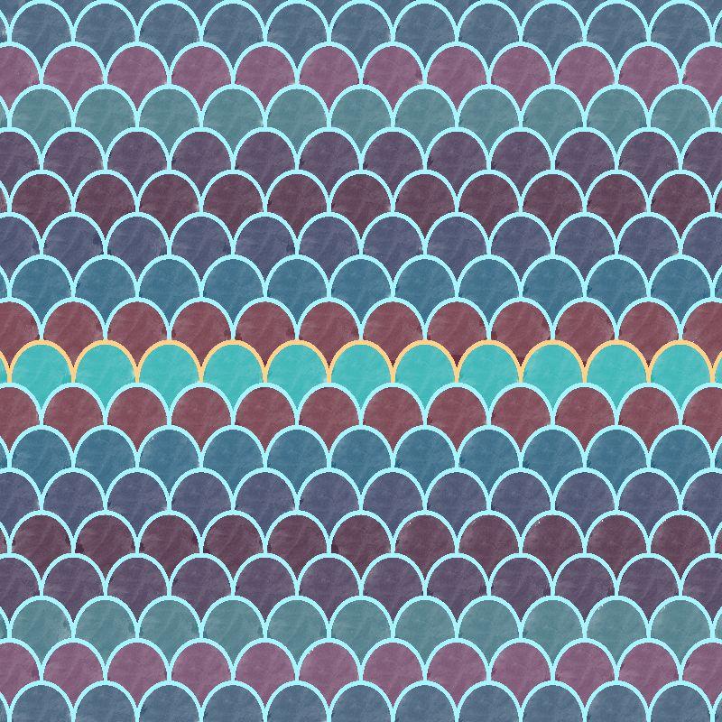 Lovely Pattern IV