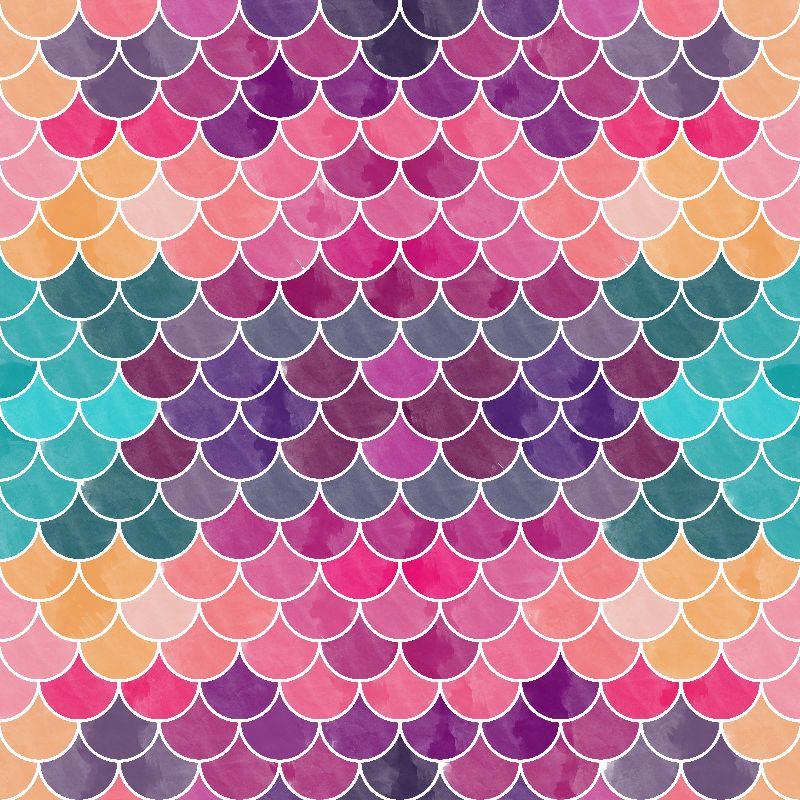 Lovely Pattern VII