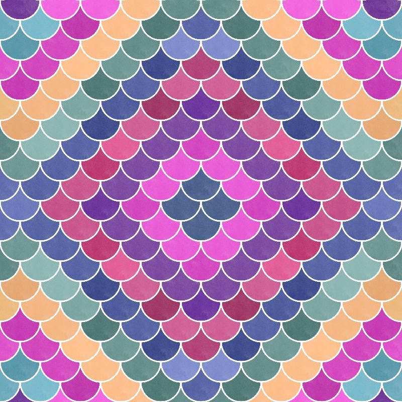 Lovely Pattern XVI