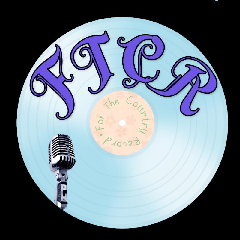 FTCR logo