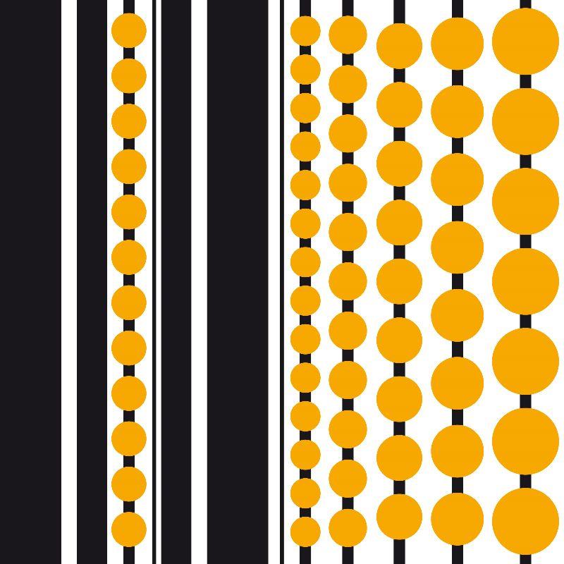 Stripes  Spots