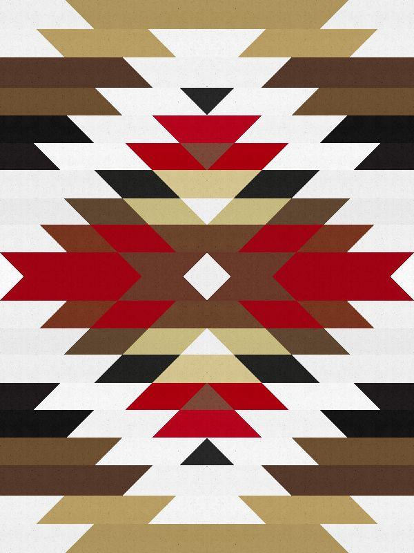 Dynamic Pattern I