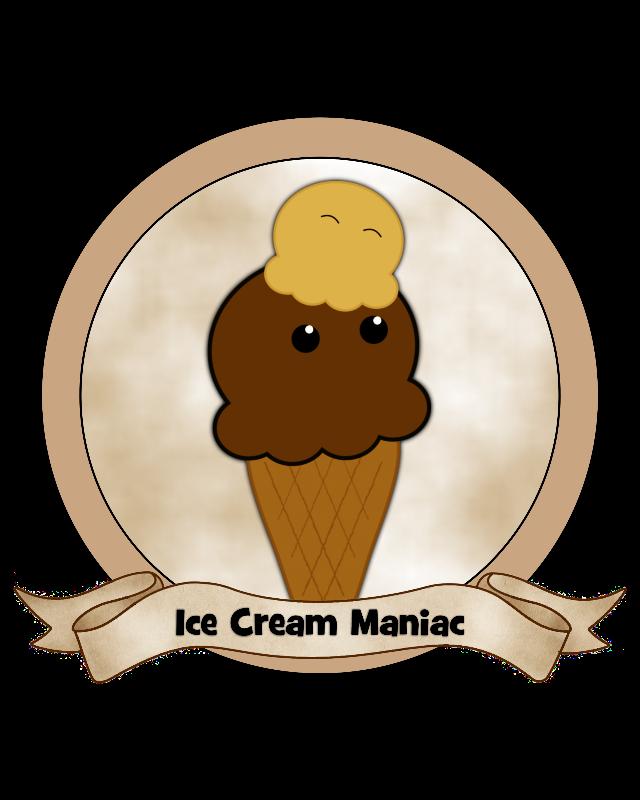 Ice Cream Maniac