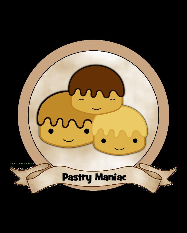 Pastry Maniac