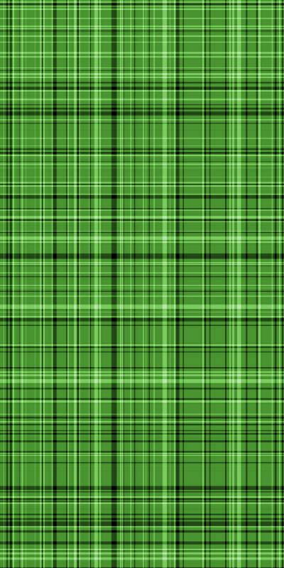 Scottish Green