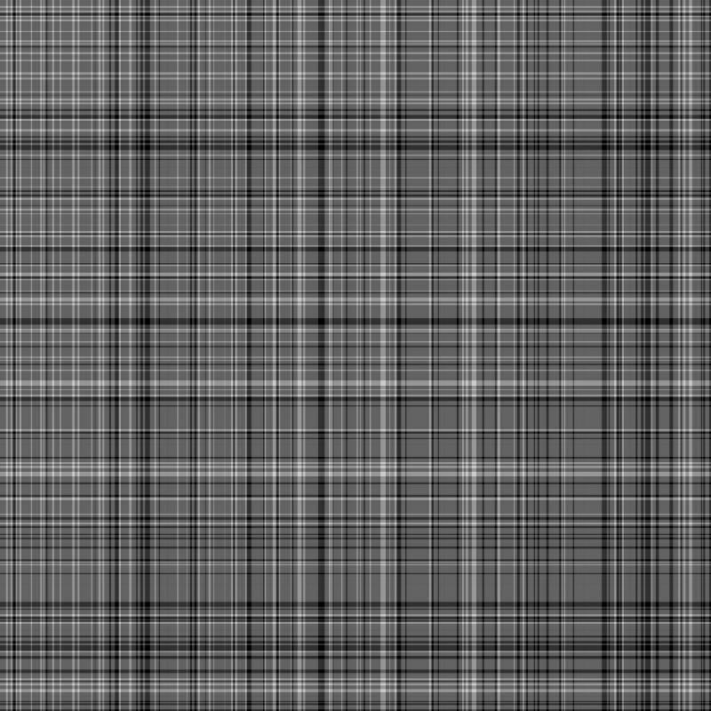 Scottish Grey