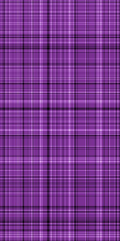Scottish Purple