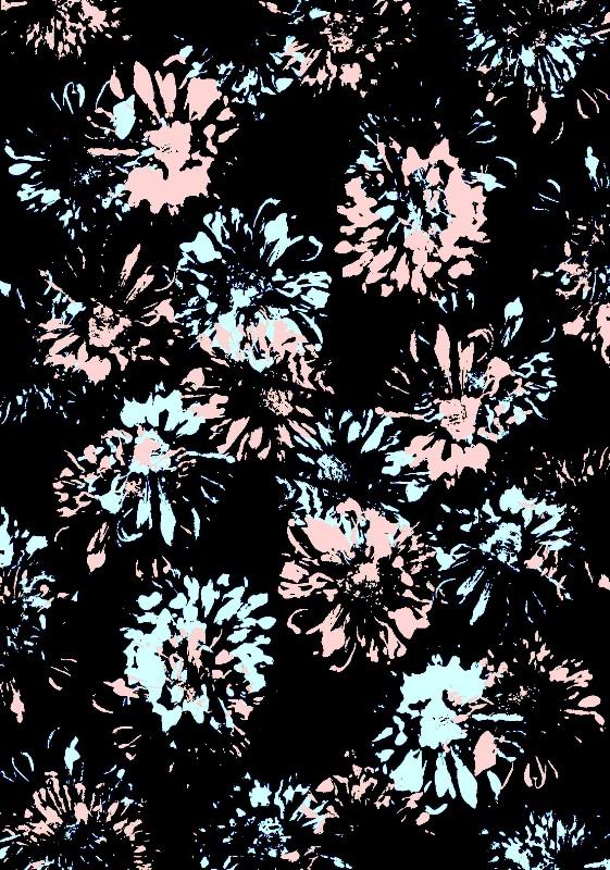 Floral-Prints-